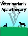 vet-apaw-logo-final.web.jpg