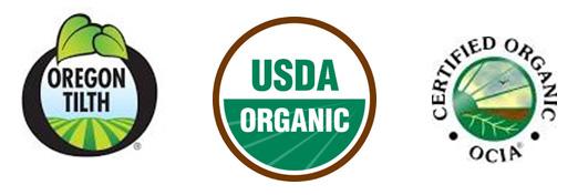 organic-herbs.jpg
